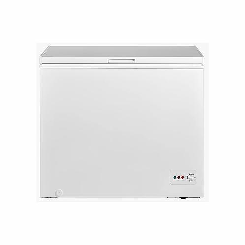 Midea 198L Chest Freezer JHCF198M