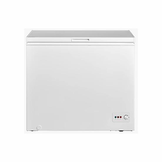 Midea146L Chest Freezer JHCF142M