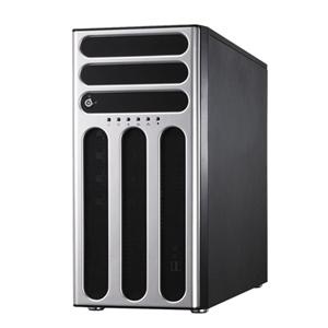 ASUS TS300-E9-PS4 INTEL C236 1151 4XDDR4-2133 SATA3 M.2 RAID SERVER