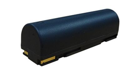 Zebex Z-3191/3392BT Scanner Battery Pack
