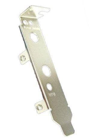Low Profile Bracket for ARCHER T8E
