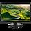 "Thumbnail: ACER MONITOR K242HYLB 23.8"" 1920x1080 60HZ VA 4MS 3000:1 250NITS 16.7MIL VGA HDM"