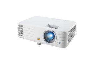 ViewSonic PX701HD 1920x1080 DLP 3500lm 16:9 White Projector