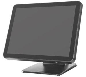 UPOS-211 P-CAP Touch Celeron 3955u 8GB Ram 128Gb SSD IoT10 2019