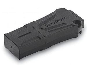 Verbatim ToughMAX Military-Grade USB 3.0 Drive 32GB