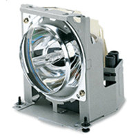 Viewsonic RLC-070 Projector Lamp