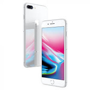 IPHONE 8 64GB -    A/B Grade  - ASK for colours available
