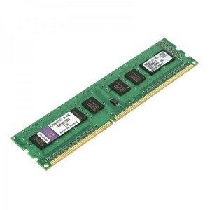 KINGSTON 4GB 1600MHZ DDR3 NON-ECC CL11 DIMM SINGLE RANK