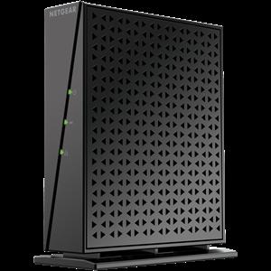 NETGEAR DM200 BROADBAND HIGH-SPEED VDSL/ADSL ETHERNET MODEM