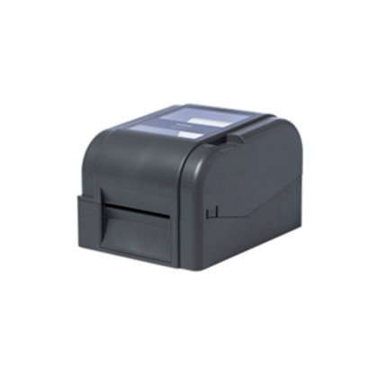 Brother TD4420TN Desktop Thermal Transfer Printer