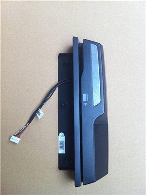 UPOS-530 / E-POS MSR Reader Tracks 1 2 3