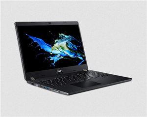 """Acer TravelMate P215-52 15.6"""" FHD i7-10510U 8GB 256GB SSD W10Pro 3yr"""