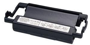 Brother PC501 Ribbon Cartridge