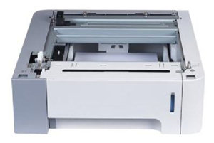 Brother LT5500 250 Sheet Paper Tray