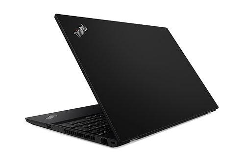 "LENOVO T590, I5-8265U,16GB, 512GB SSD, UHD 620,15.6"" FHD, BT, KB AND MOUSE, 65W"