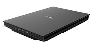Canon CanoScan LiDE300 2400x2400 USB Type-C Scanner
