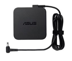 ASUS Laptop AC Adapter 65W for UX303/UX305/UX330/UX310 Zenbook