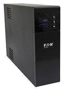 EATON 5S TOWER UPS 1200VA / 720W