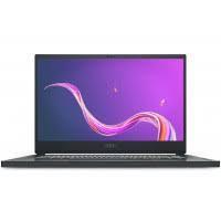 "MSI Creator 17 Laptop 17.3"" 4K UHD Intel i7-10875H 16GB 1TB NVMe SSD RTX 2060 6G"