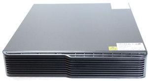 Liebert GXT4-72VBATT Extended Run Time Battery Pack for GXT4-3000