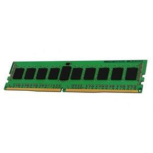 KINGSTON 16GB 2666MHz DDR4 Non-ECC CL19 DIMM 1Rx8