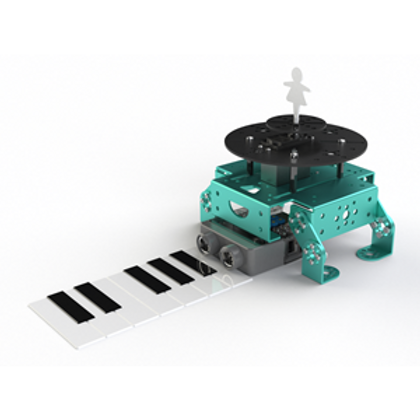 FLIPROBOT E300 AIR PIANO EXTENSION KIT