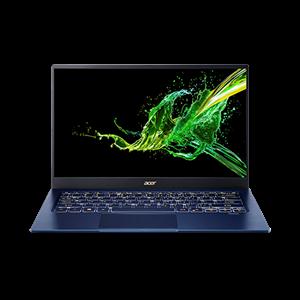 """ACER ASPIRE A515-44-R070 AMD RYZEN5 4500U 15.6"""" FHD 1920x1080 8GB DDR4 MAX TO 24"""