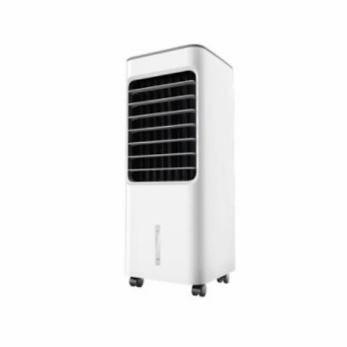 Midea Air Cooler AC100-18B