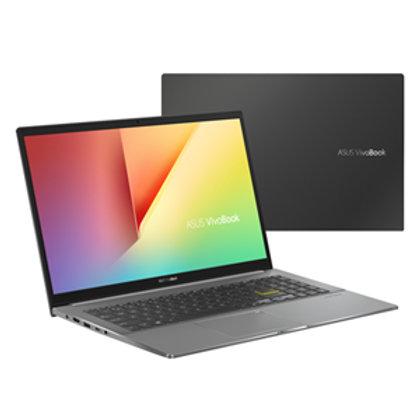 ASUS S533EA-BQ033T 15.6 FHD i7-1165G7 16GB 512GB SSD VivoBook W10H