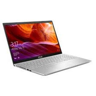"""ASUS X509JA-EJ159T 15.6"""" FHD i5-1035G1 8GB 512GB SSD W10 Home"""