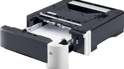 Kyocera PF320 500 Sheet Paper Feeder