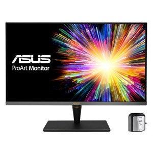 "ASUS PRO ART PA32UCX-K 32"" IPS 3840X2160 16:9 5ms 60Hz HDMI DISPLAY PORT 4K MONI"