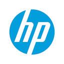 HP D9P29A 550 Sheet Paper Feeder