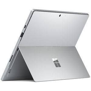 "Microsoft Surface Pro 7 Tablet - 31.2 cm (12.3"") - 8 GB RAM - 128 GB SSD - Windo"