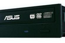 ASUS BC-12D2HT 12x Bluray Read/DVD Write Internal Optical Drive