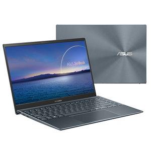 ASUS UX425JA-BM153R 14.0 FHD i7-1065G7 16G 512GB SSD ZenBook W10 Pro