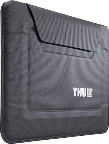 """THULE GAUNTLET 3.0 MACBOOK AIR 12"""" ENVELOPE"""