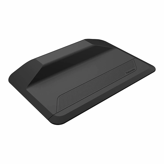 FELLOWES ACTIVE FUSHION SIT STAND MAT
