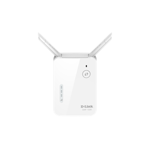 D-LINK DAP-1330 N300 WIRELESS RANGE EXTENDER WITH 1 X LAN PORT