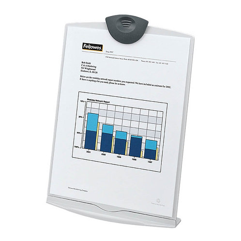 Fellowes Copystand Copyholder