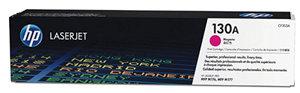 HP 130A Magenta Toner