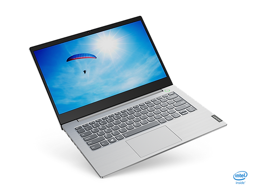 LENOVO THINKBOOK 15-IML, I7-10510U, 16GB, 512GB SSD, UHD GRAPHICS, MINERAL GREY,