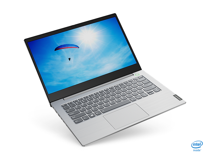 LENOVO THINKBOOK 14-IML, I5-10210U, 16GB, 512GB SSD, UHD GRAPHICS, MINERAL GREY,
