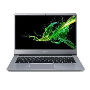 """Acer Swift 3 SF314-42 14"""" FHD AMD R5 8GB 256GB SSD W10Home"""