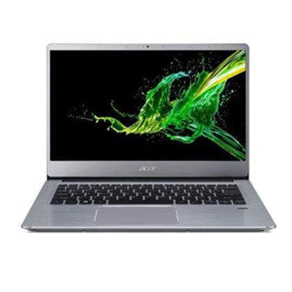 """Acer Swift 3 SF314-57 14"""" FHD i5 8GB 512GB SSD W10Home"""
