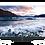 "Thumbnail: KONKA 55"" 4K SMART LED TV, 3480*2160,WIFI, NETFLIX,YOUTUBE,FREEVIE 400X200 with"