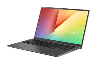 "ASUS F512FL-EJ786T 15.6"" i5-10210U 8GB 512GB SSD MX250 W10 Home"