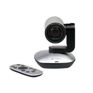 LOGITECH PTZ PRO CAMERA FOR GOOGLE CFM (LARGE)