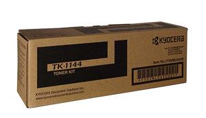 Kyocera TK-1144 Black Toner