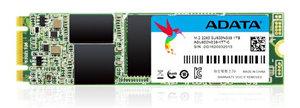 ADATA SU800 SATA M.2 2280 3D NAND SSD 1TB